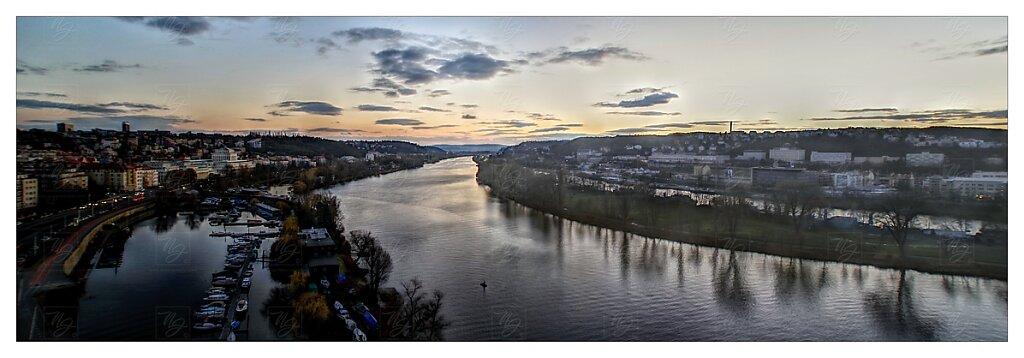 IMGP1261-panorama.jpg