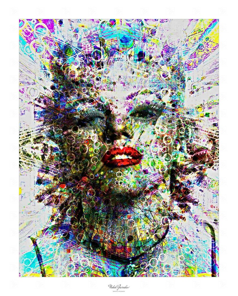 Marilyn-5.jpg