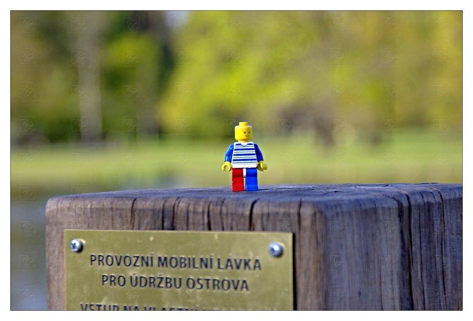 2017 - Stromovka - Praha