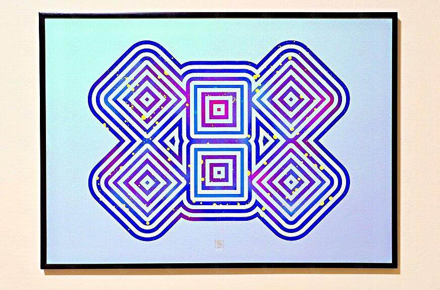 Variation Geometrical