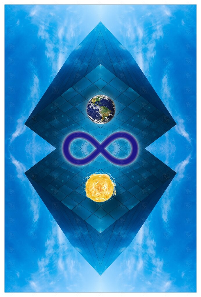Infinity Future
