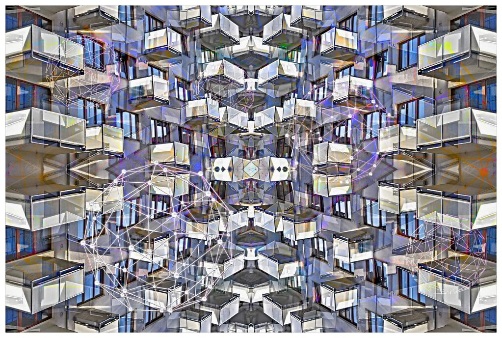 v-zemi-odrazu-a-skel-geometry-1.jpg