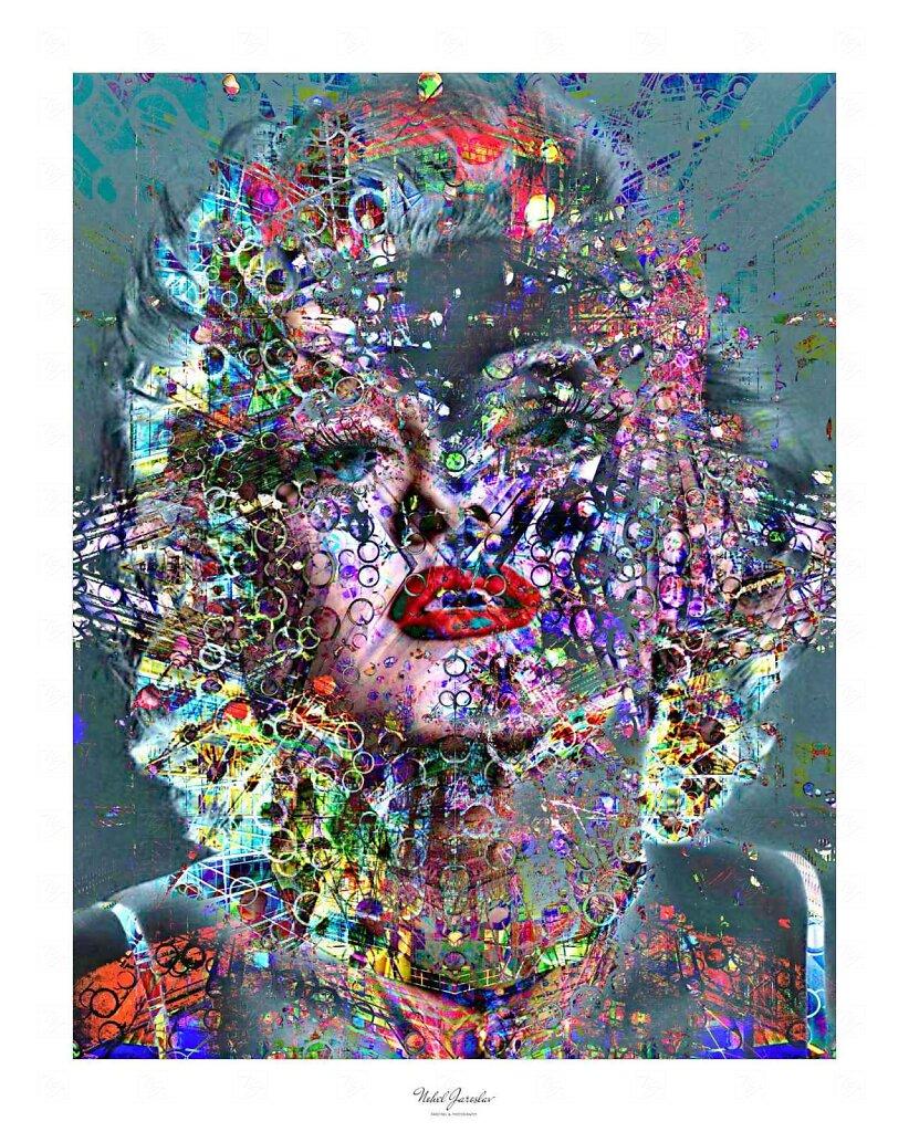 Marilyn-4.jpg