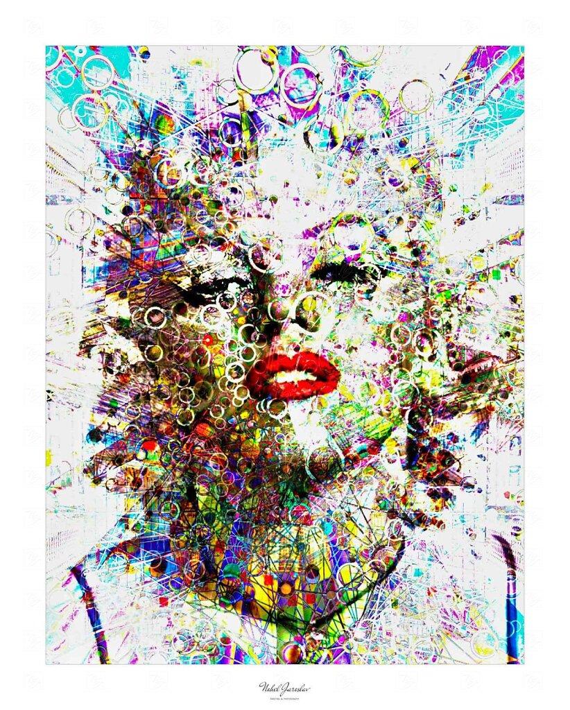 Marilyn-6.jpg